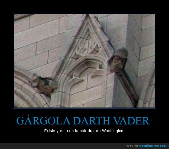 darth vader,star wars