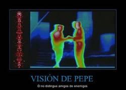 Enlace a VISIÓN DE PEPE