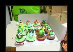 Enlace a ANGRY CUPCAKES