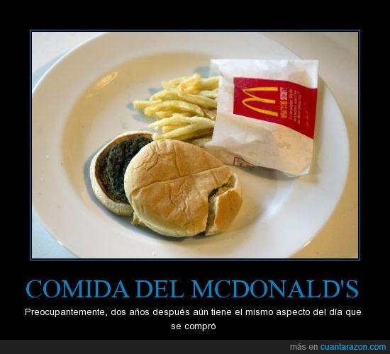 hamburguesa,happy meal,mcdonalds