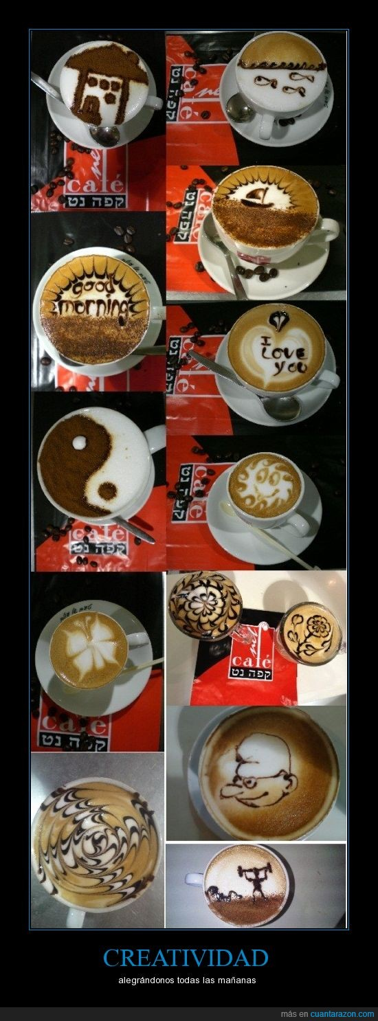 cacao,café,dibujos,leche,taza