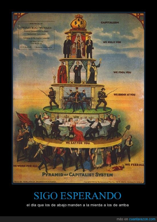 capitalismo,obreros,proletario