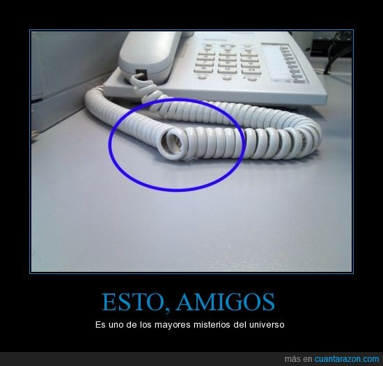 cable,fail,telefono