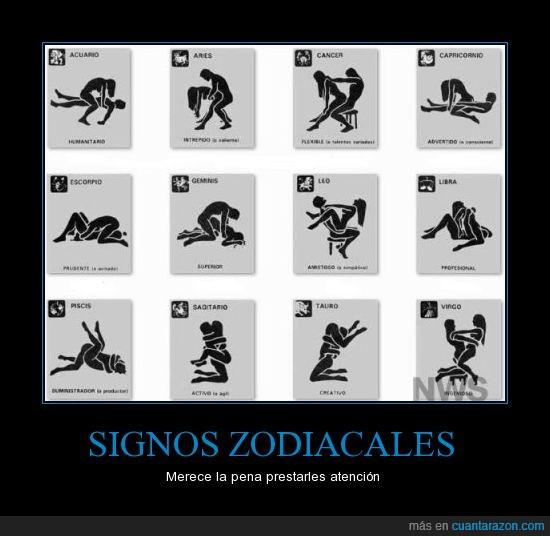 signos,zodiaco