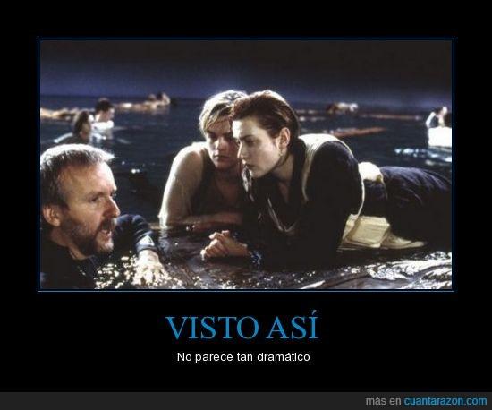 Jack,James Cameron,Kate Winslet,Leonardo DiCaprio,Rose,Titanic