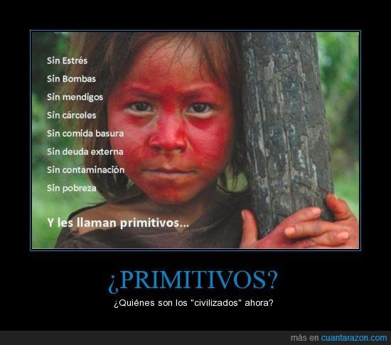 amazonas,cultura,indios