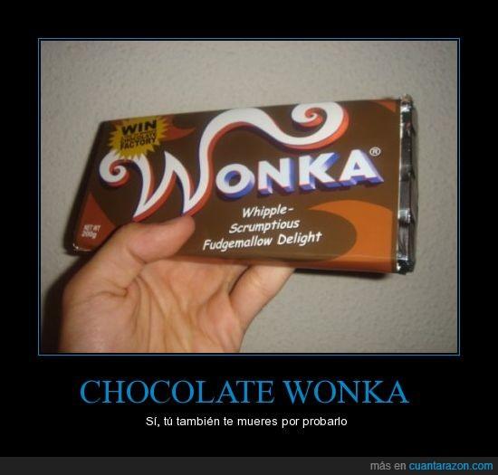 charlie,chocolate,fabrica de chocolate,roald dahl,wonka