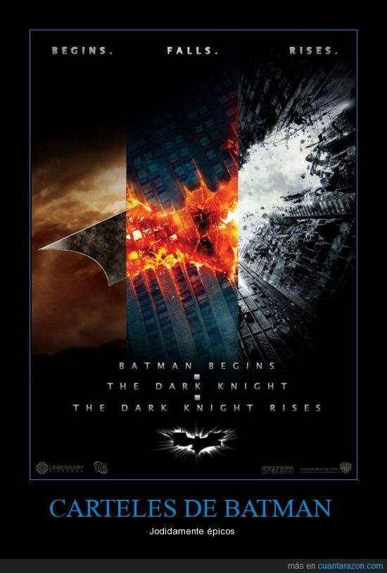 batman,batman begins,DC Comics,the dark knight,the dark knight rises,wallpaper