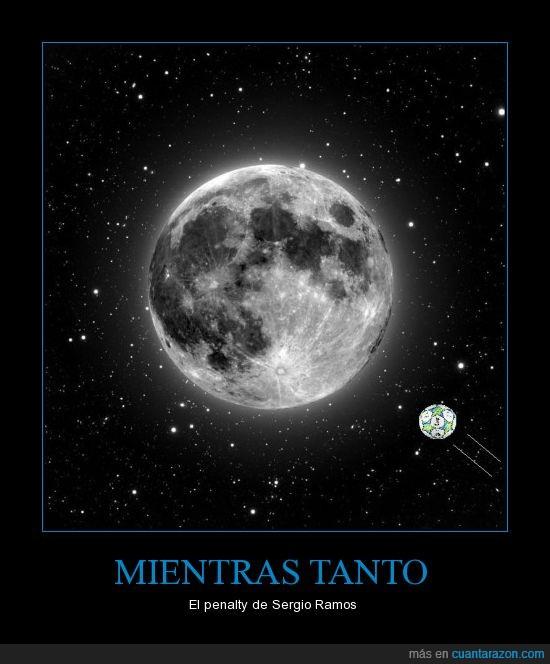2012,champions,champions league,lejos,luna,munich,penal,ramos,sergio ramos,uefa