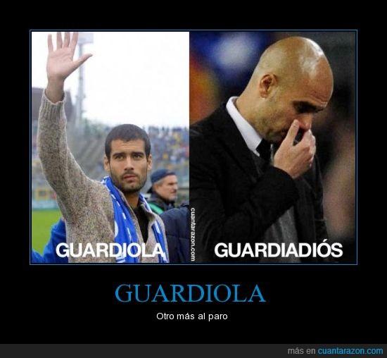 barça,entrenador,fútbol,guardiola
