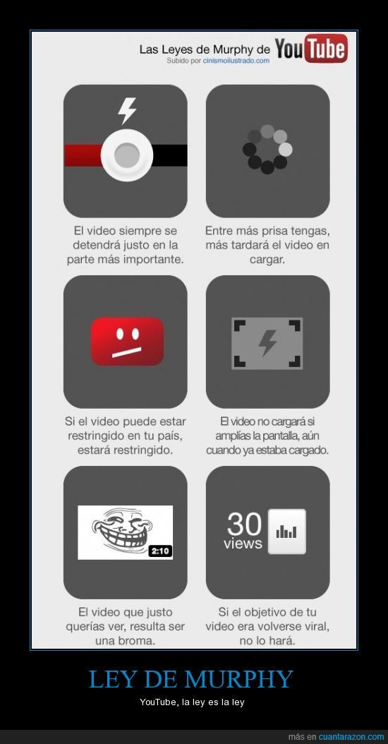 ley,murphy,youtube