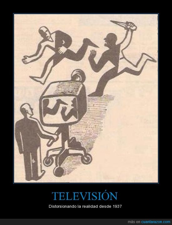 falso,manipulación,poder,realidad,televisión,TV