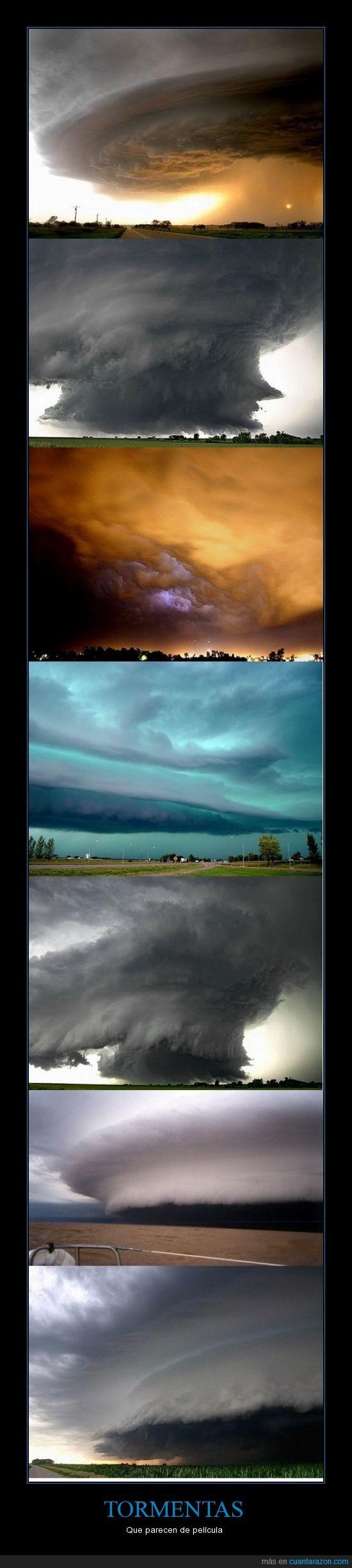 pelicula,tormenta