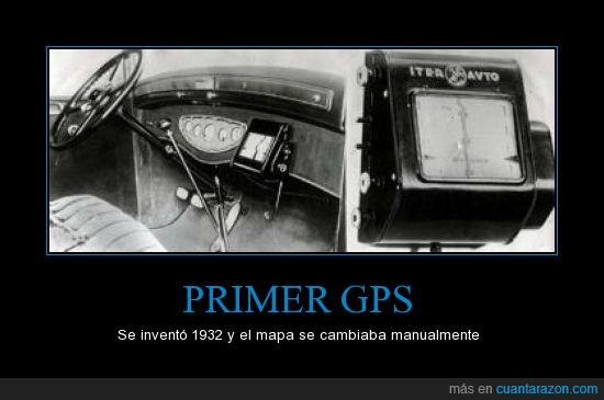 automovil,coche,gps,intvento,manualmente,mapa
