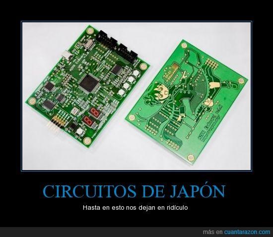 anime,chica,chip,circuito,dibujo,japon,kawaiiiiii