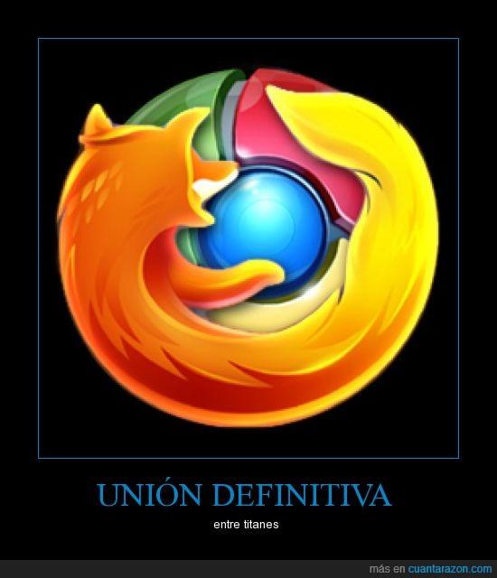 chrome,devinitivo,firefox,google,logo,mozilla