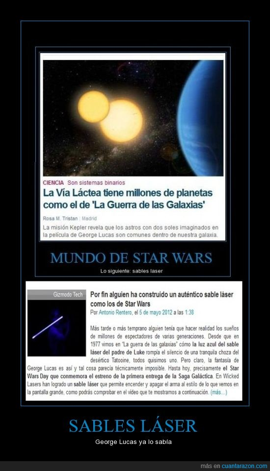 autentico,laser,real,sable,star wars