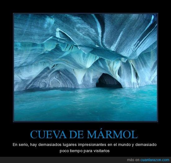 cueva,maravilla,mundo,patagonia