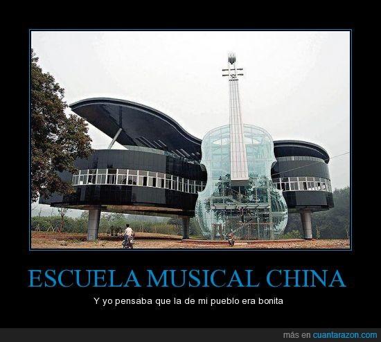 casa del piano,china,conservatorio,escuela