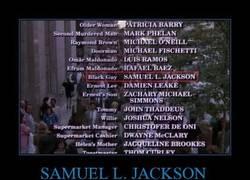 Enlace a SAMUEL L. JACKSON