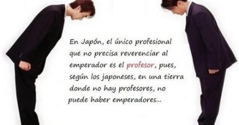 Resultado de imagen para maestros japoneses