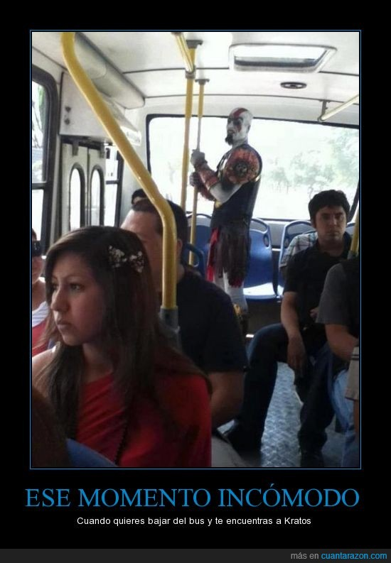 autobus,bus,difraz,kratos,wtf