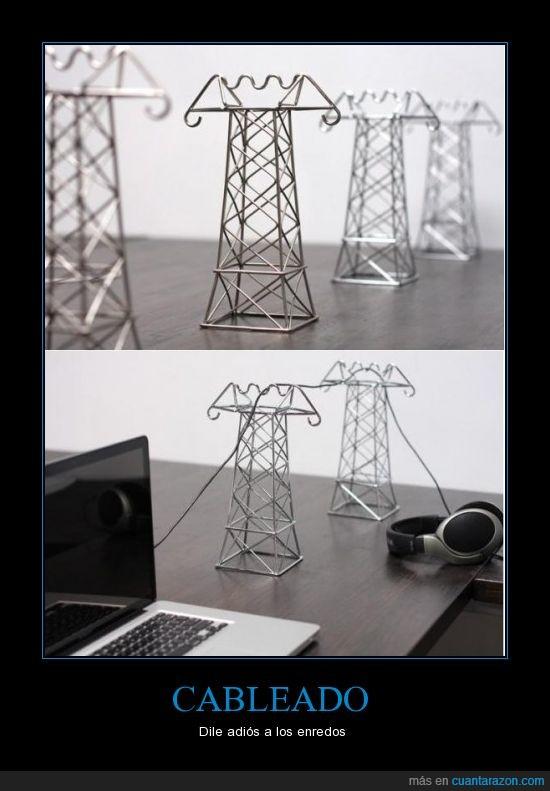 auriculares,cable,cableado,cascos,electrico,ordena,poste,telefono