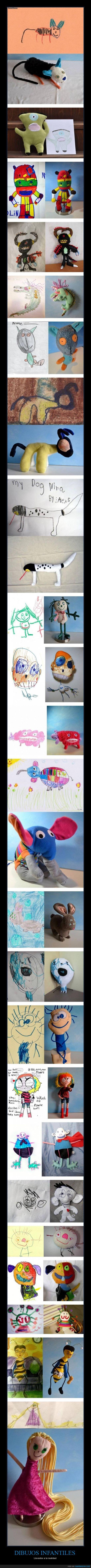 dibujos,infantil,peluche