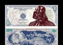 Enlace a SALIR DEL EURO