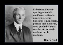 Enlace a HENRY FORD
