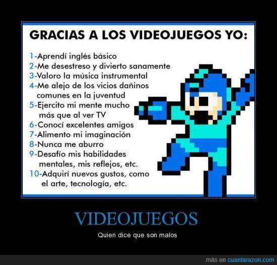 ingles,kirby,luigi,Mario,megaman,videosjuegos
