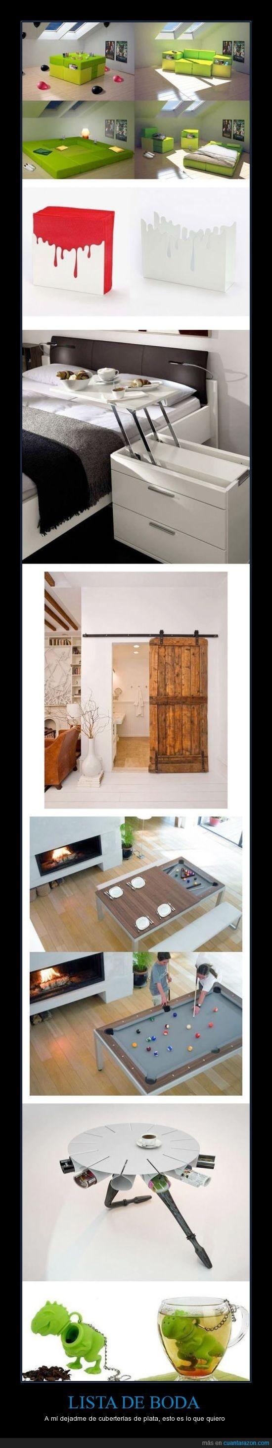billar,casa,inventos,muebles,practico,puerta,te