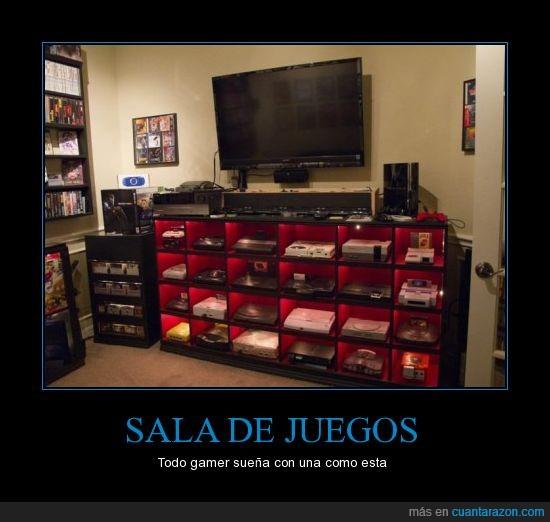 consolas,gamer,master,nintendo,play,videojuegos,wii,xbox