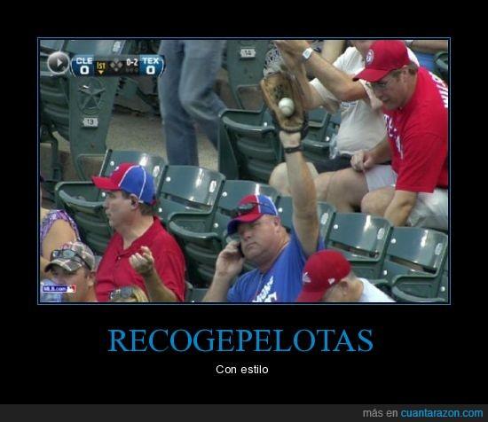 baseball,hablar,like a boss,móvil,Pelota,unaii
