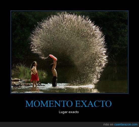 agua,Foto,lugar,momento,niños