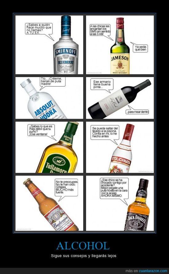 alcochol,consejo,ex,fuerza,piscina,puño