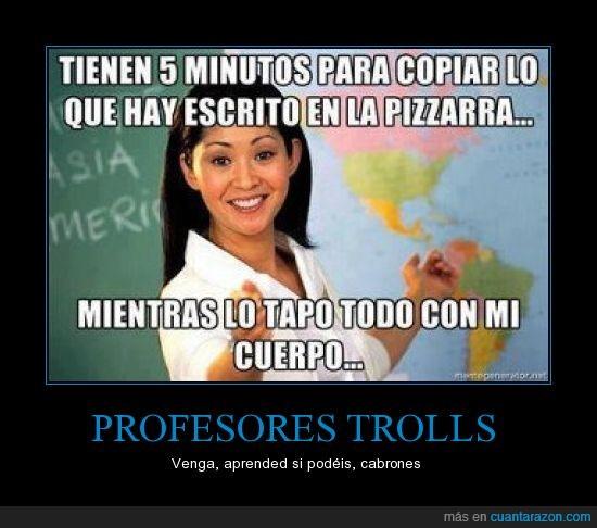 fuu,Profes,trolls