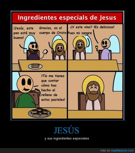 cuerpo,jesus,pan,pastel,sangre,vino