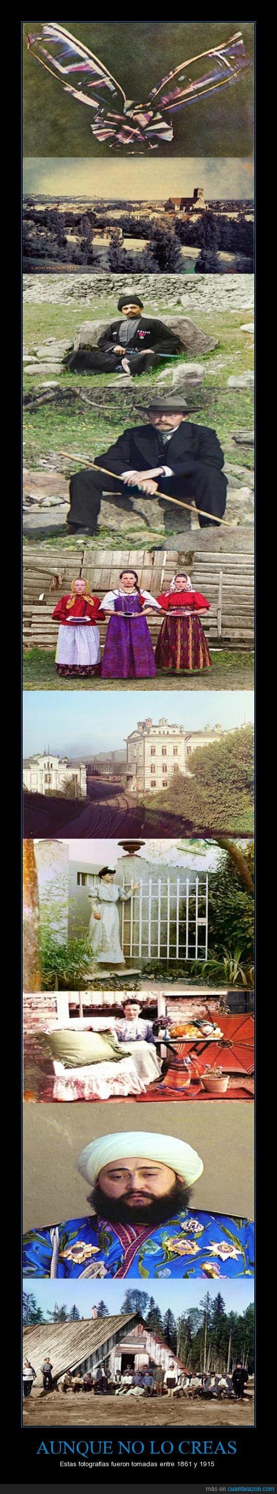 color,foto,Francia,increíble,Rusia