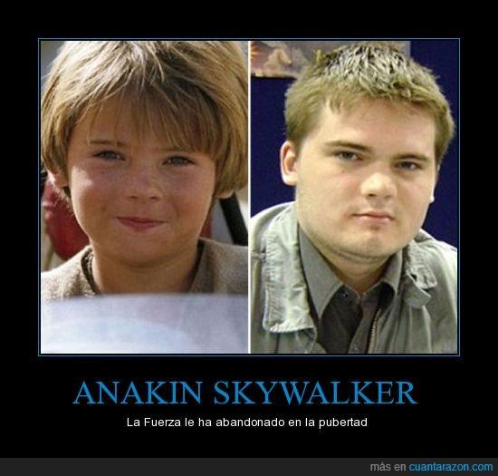 anakin,jake,lloyd,skywalker,star wars