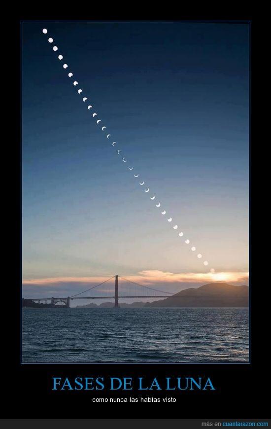 cielo,fases,junta,luna,misma,noche