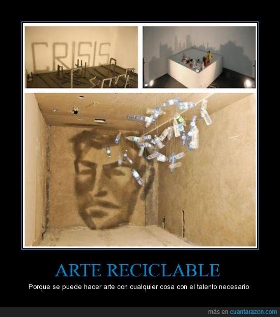 arte,botellas,ciudad,crisis,sombras