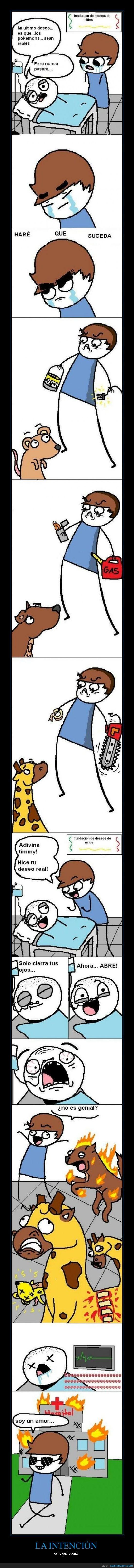 amigo,animal,comic,coser,cuenta,fuego jirafa,hospital,intención,pokemon,tortura