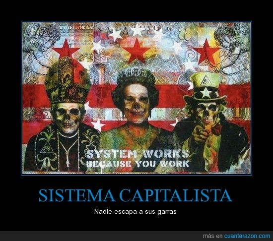 dollar,oncle sam,papa,reina,sistema,system of a down,trabajar,we want you