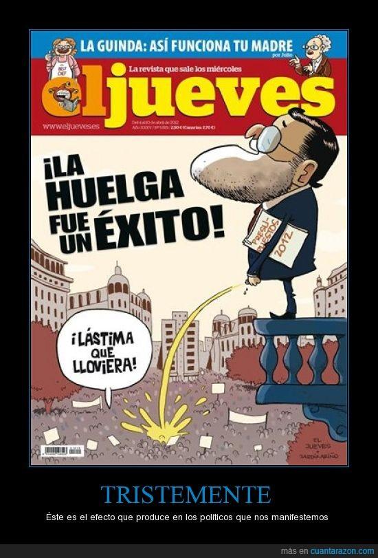 15M,manifestación,Rajoy,recortes