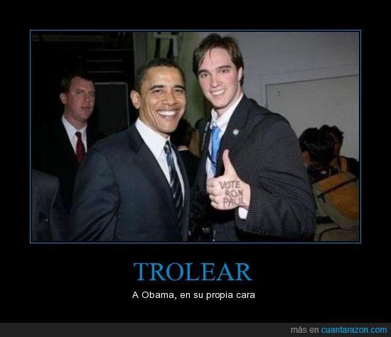 America,EE.UU,obama,politica,trolear