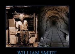 Enlace a WILLIAM SMIDT