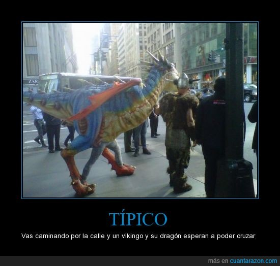 calles,dinosaurio,disfraz,dragon