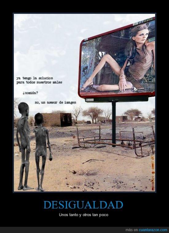 africa,asesor,desigualdad,hambre,imagen,modelo