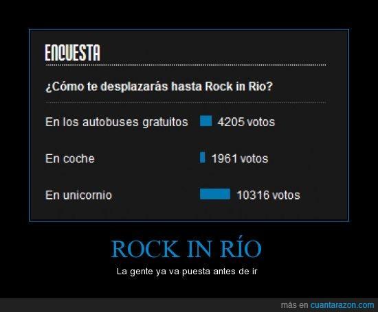 gente,in,musica,rio,rock,unicornio